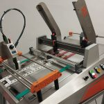 additive manufacturing case study rotech