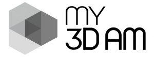 instant 3D print quote My 3D AM