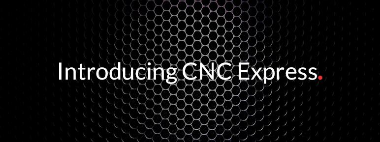 CNC Express