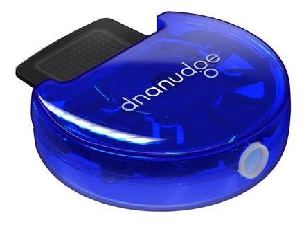 DNAcartridge